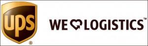 Ups-logistics-logo-515x160
