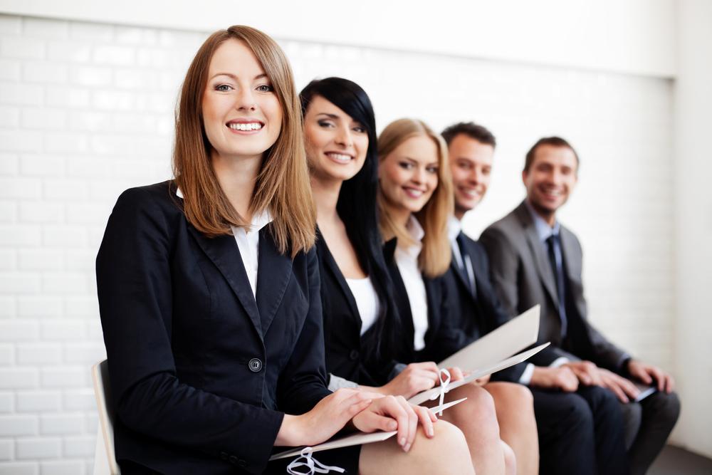 recruiters-dream-job