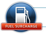 fuelsurcharge